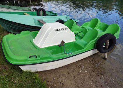 Rower-wodny-Serwy24a